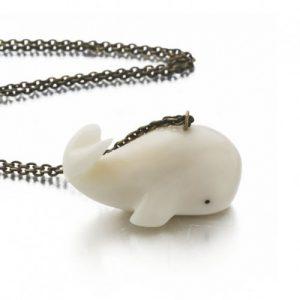 Tagua_Whale