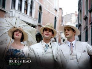 Brideshead_Revisited