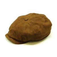Mens Hats and Caps