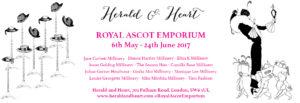 Royal Ascot Emporium
