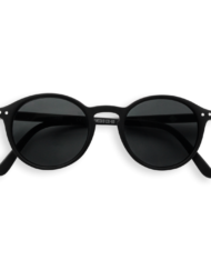 SeeConcept Sun Readers #D Black