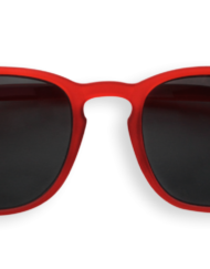 SeeConcept Sun Readers #E Red