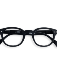 SeeConcept Reading Glasses #C Black