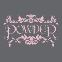 Powder Hats & Accessories
