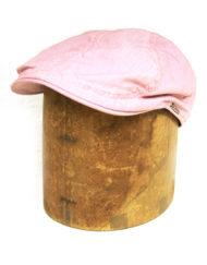 Pub Classic Flat Cap