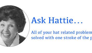 Ask Hattie