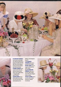 Mad Hatter's Tea Party_4