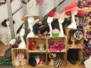Royal Ascot Emporium