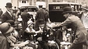 goodwood-picnic-1929